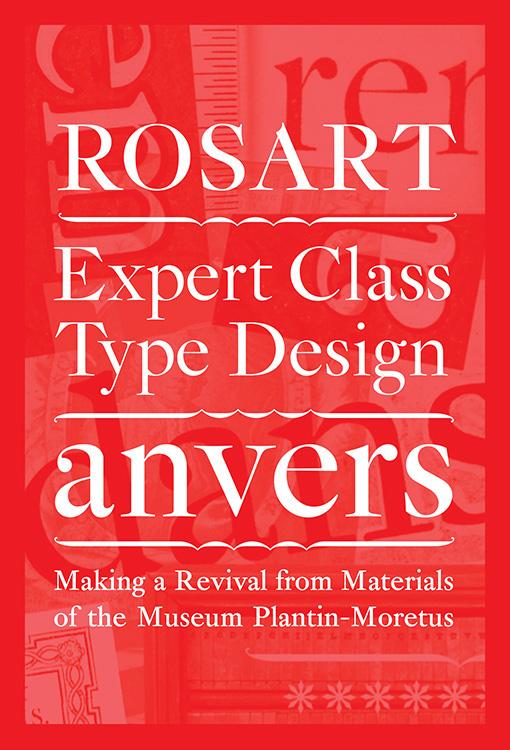 Rosart Anvers