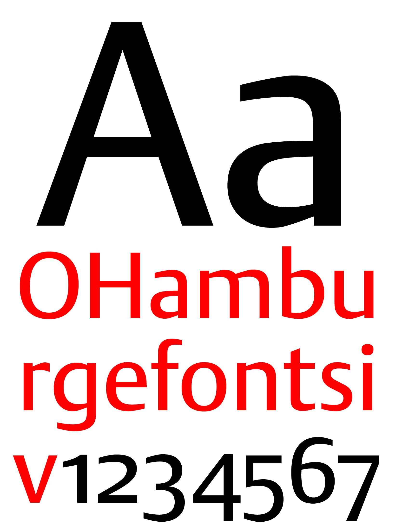 DTL Argo Regular