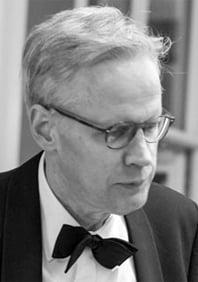 Dr. Frank E. Blokland