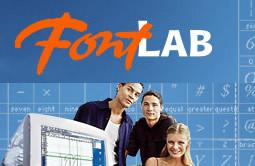 FontLab Ltd. & DTL OTMaster
