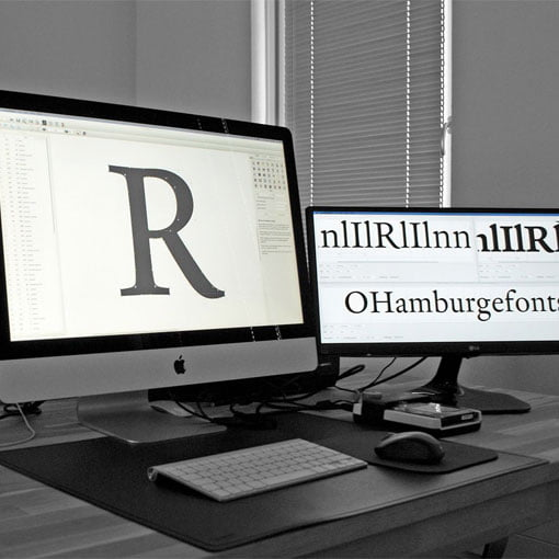 Front-page image of www.fontmaster.nl